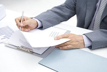 Как взять кредит наличными в Ситибанке - онлайн